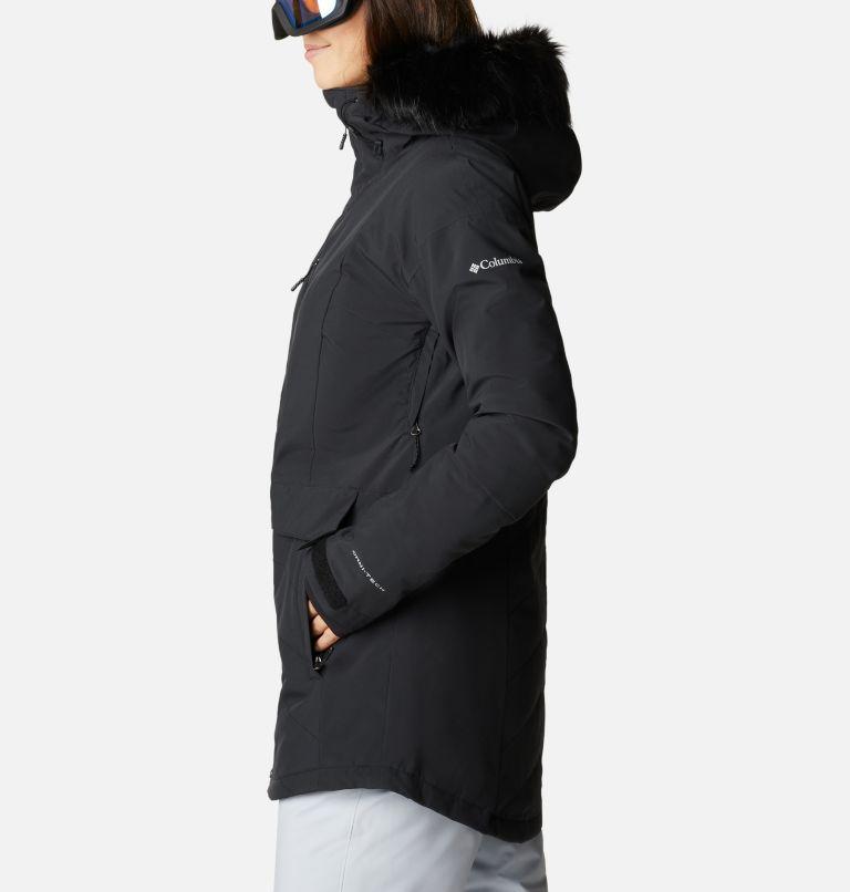 Women's Mount Bindo™ II Insulated Jacket Women's Mount Bindo™ II Insulated Jacket, a1