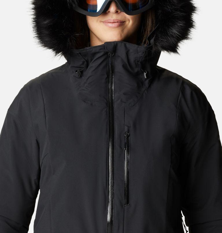 Women's Mount Bindo™ II Insulated Jacket Women's Mount Bindo™ II Insulated Jacket, a2