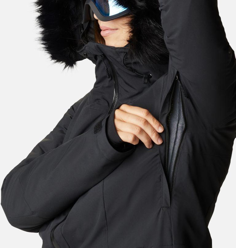 Women's Mount Bindo™ II Insulated Jacket Women's Mount Bindo™ II Insulated Jacket, a4