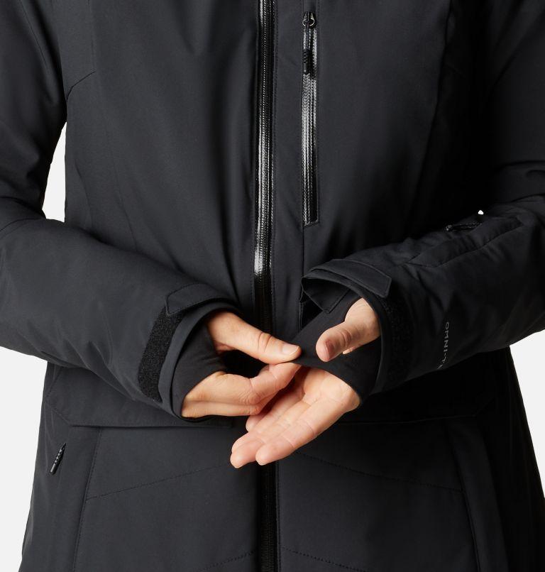 Women's Mount Bindo™ II Insulated Jacket Women's Mount Bindo™ II Insulated Jacket, a7