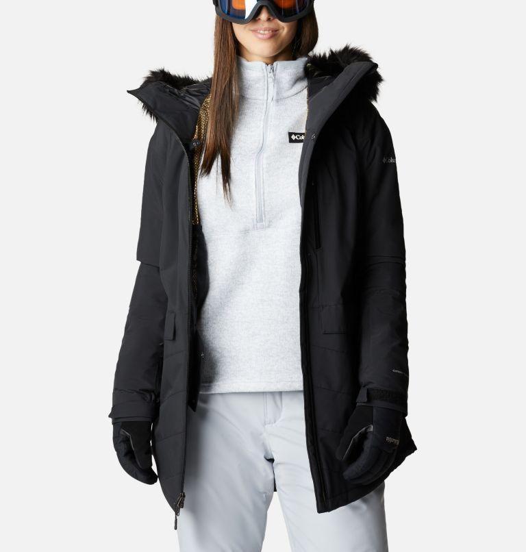 Women's Mount Bindo™ II Insulated Jacket Women's Mount Bindo™ II Insulated Jacket, a9