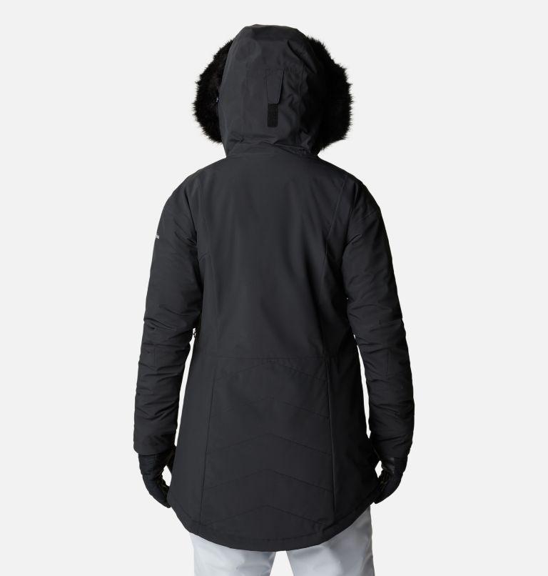 Women's Mount Bindo™ II Insulated Jacket Women's Mount Bindo™ II Insulated Jacket, back