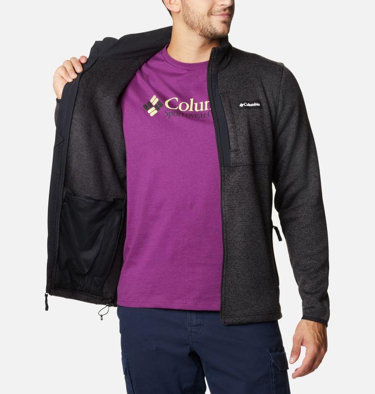 Manteau à fermeture éclair Sweater Weather™ pour homme Manteau à fermeture éclair Sweater Weather™ pour homme, a3