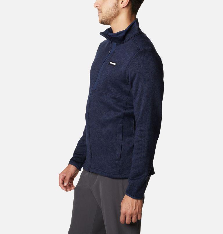 Men's Sweater Weather™ Full Zip Jacket Men's Sweater Weather™ Full Zip Jacket, a1