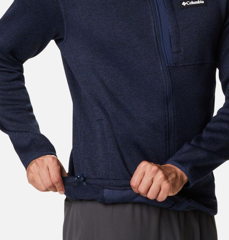 Men's Sweater Weather™ Fleece Men's Sweater Weather™ Fleece, a4