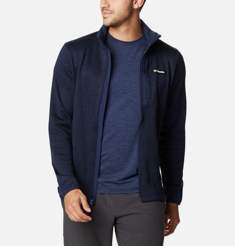 Men's Sweater Weather™ Full Zip Jacket Men's Sweater Weather™ Full Zip Jacket, a5