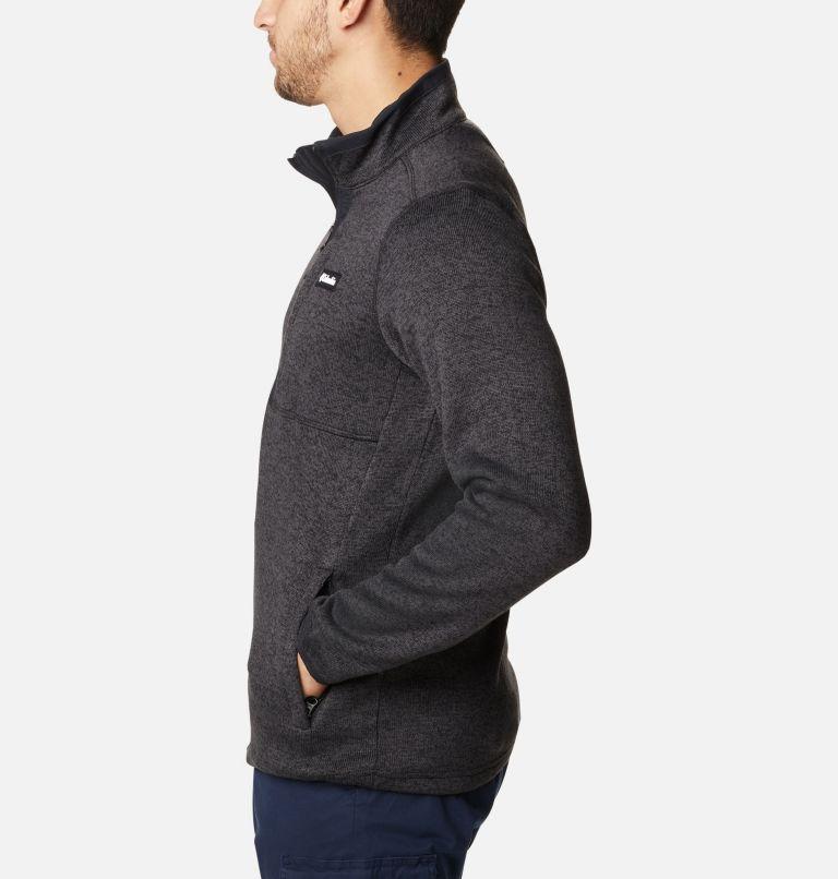 Men's Sweater Weather™ Full Zip Jacket - Tall Men's Sweater Weather™ Full Zip Jacket - Tall, a1