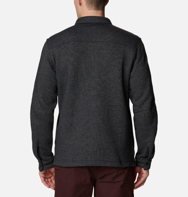 Manteau-chemise Great Hart Mountain™ pour homme Manteau-chemise Great Hart Mountain™ pour homme, back