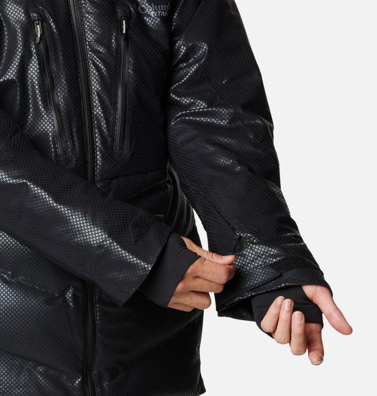 Doudoune Powder Keg™ Black Dot™ pour homme Doudoune Powder Keg™ Black Dot™ pour homme, a10