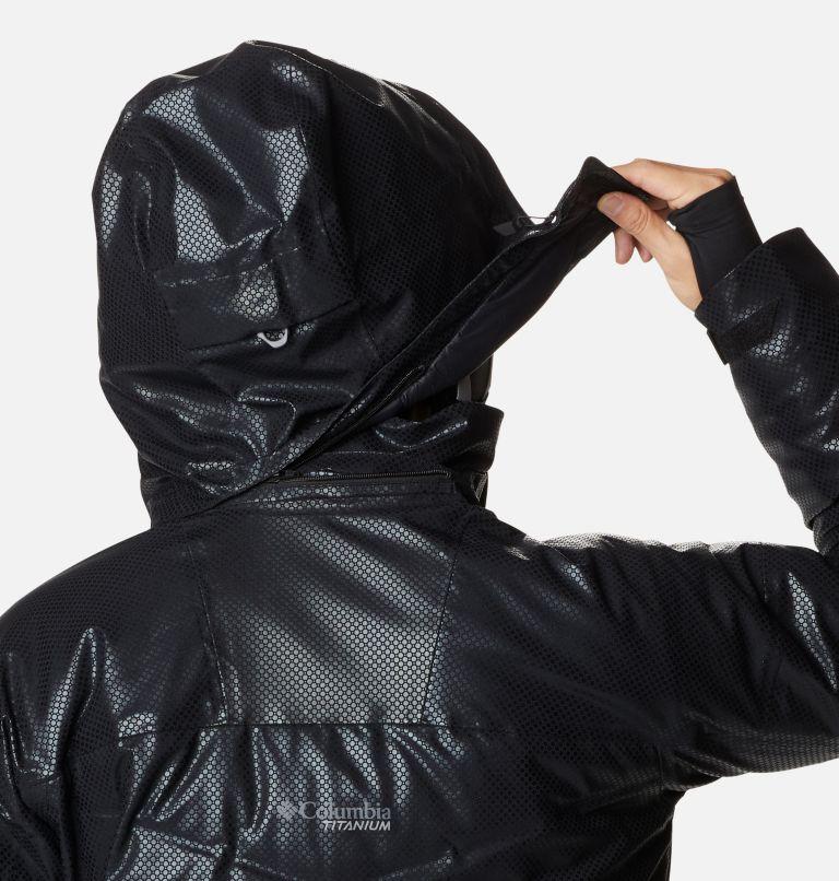Doudoune Powder Keg™ Black Dot™ pour homme Doudoune Powder Keg™ Black Dot™ pour homme, a7