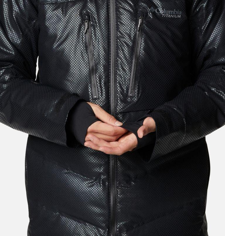 Doudoune Powder Keg™ Black Dot™ pour homme Doudoune Powder Keg™ Black Dot™ pour homme, a9