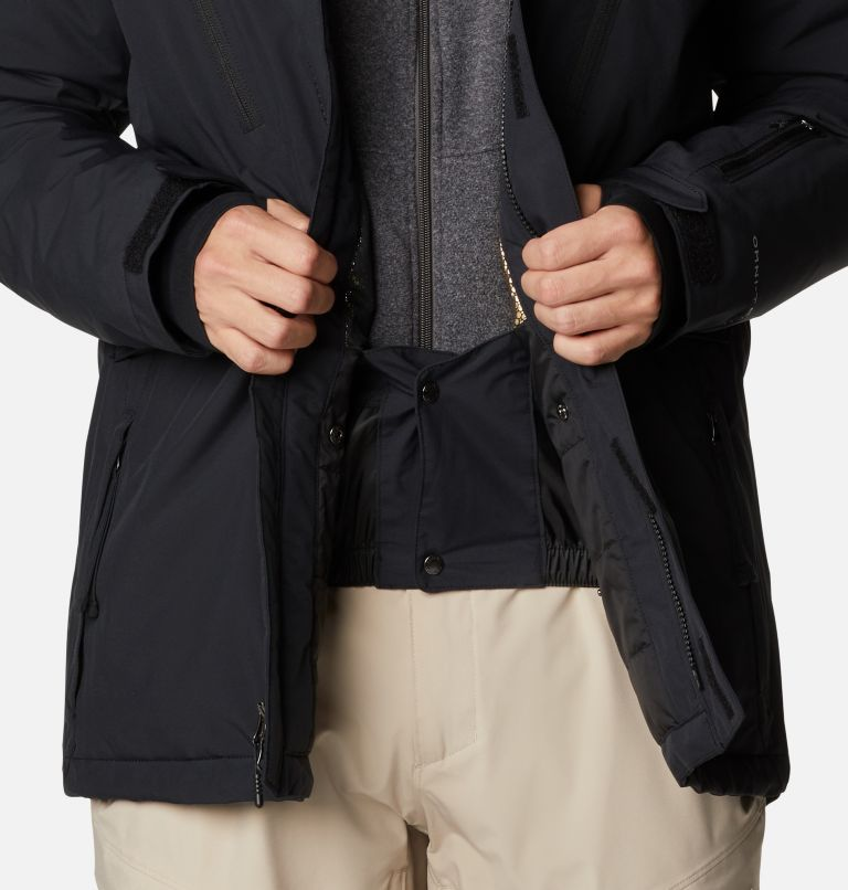 Men's Aerial Ascender™ Jacket Men's Aerial Ascender™ Jacket, a10