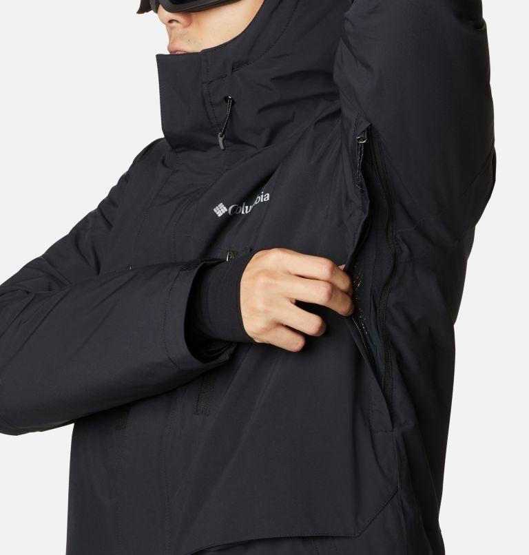 Men's Aerial Ascender™ Jacket Men's Aerial Ascender™ Jacket, a7