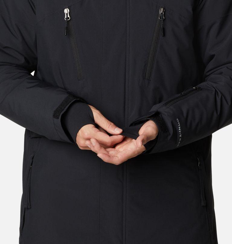 Men's Aerial Ascender™ Jacket Men's Aerial Ascender™ Jacket, a9