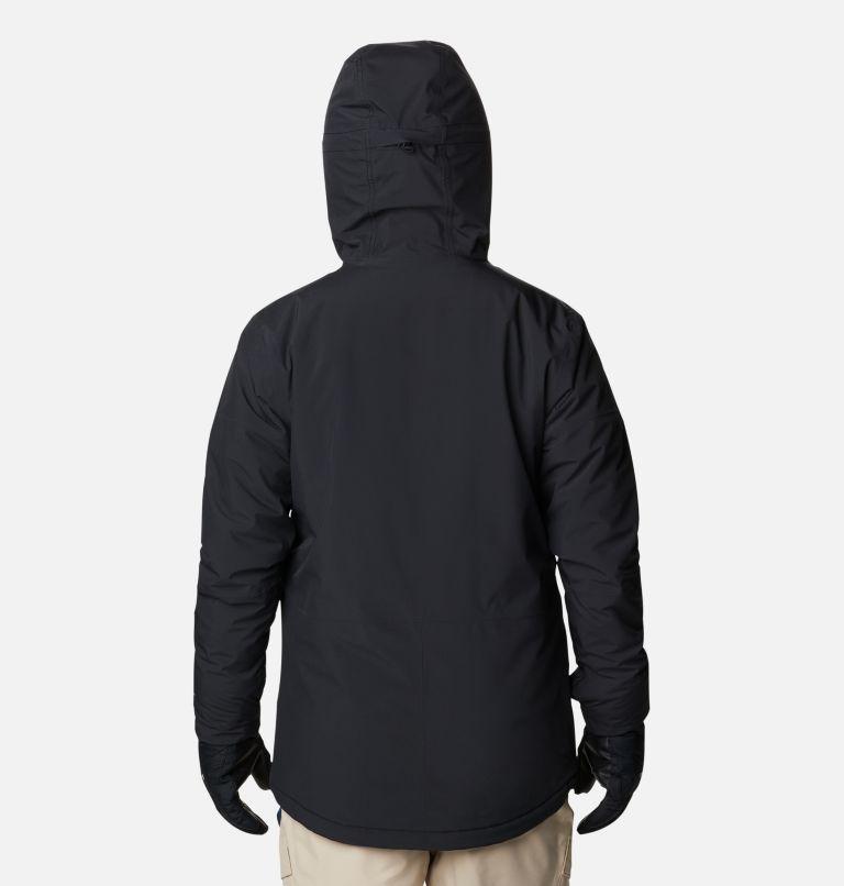 Men's Aerial Ascender™ Jacket Men's Aerial Ascender™ Jacket, back