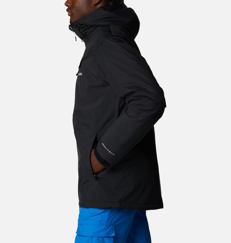 Men's Iceberg Point™ Jacket Men's Iceberg Point™ Jacket, a1