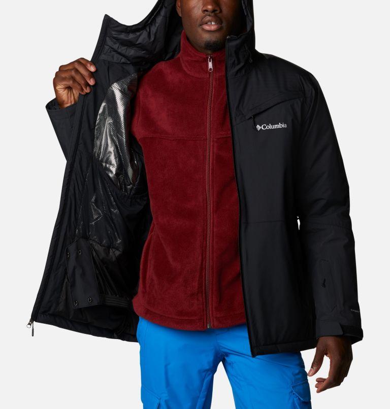 Men's Iceberg Point™ Jacket Men's Iceberg Point™ Jacket, a3