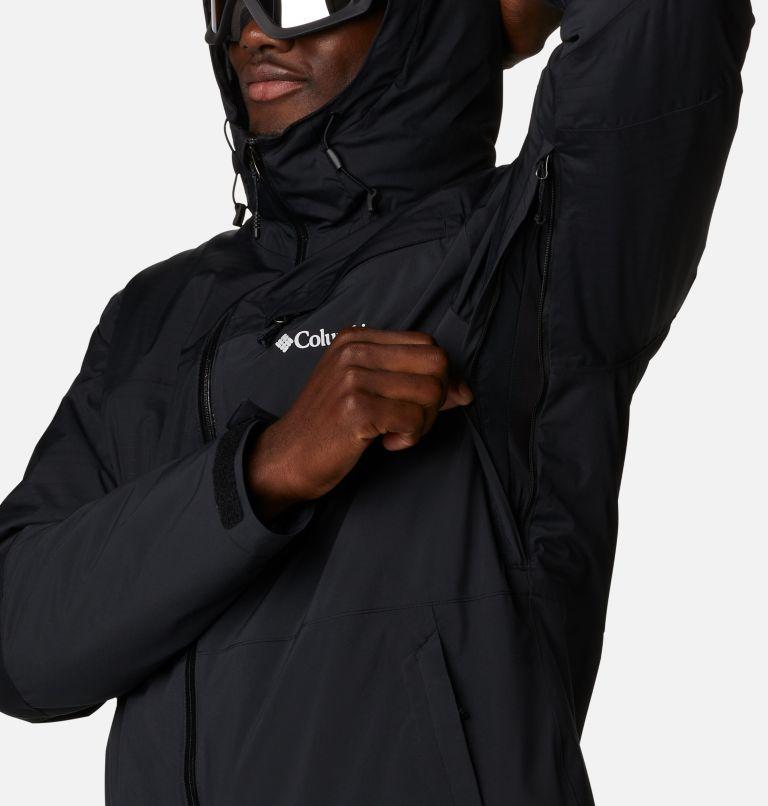 Men's Iceberg Point™ Jacket Men's Iceberg Point™ Jacket, a4