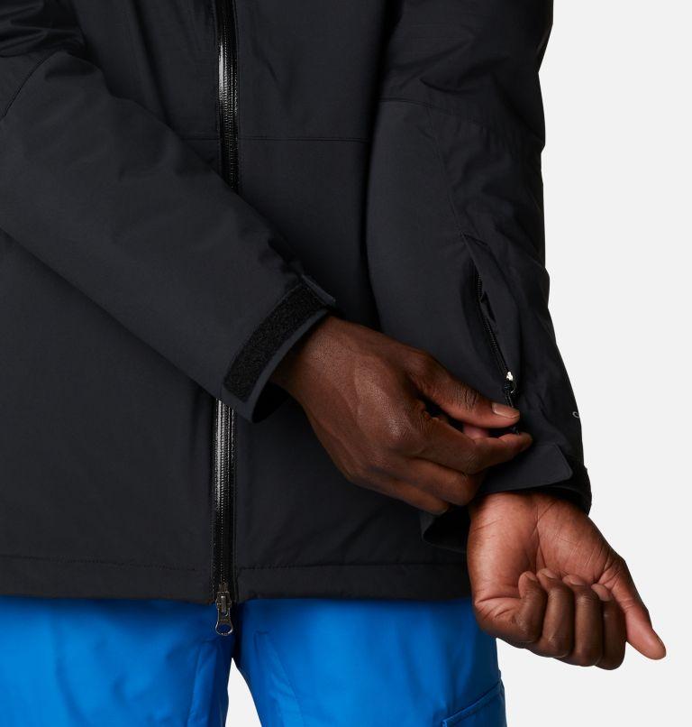 Men's Iceberg Point™ Jacket Men's Iceberg Point™ Jacket, a5