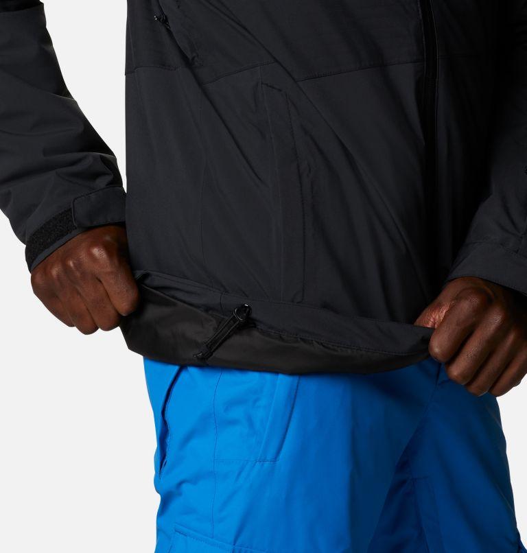 Men's Iceberg Point™ Jacket Men's Iceberg Point™ Jacket, a6