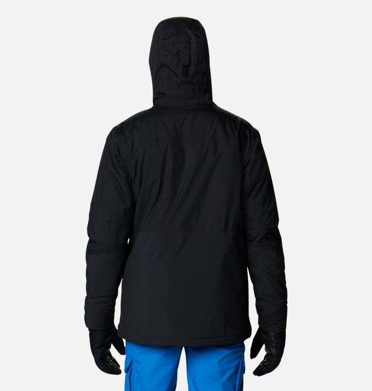 Men's Iceberg Point™ Jacket Men's Iceberg Point™ Jacket, back