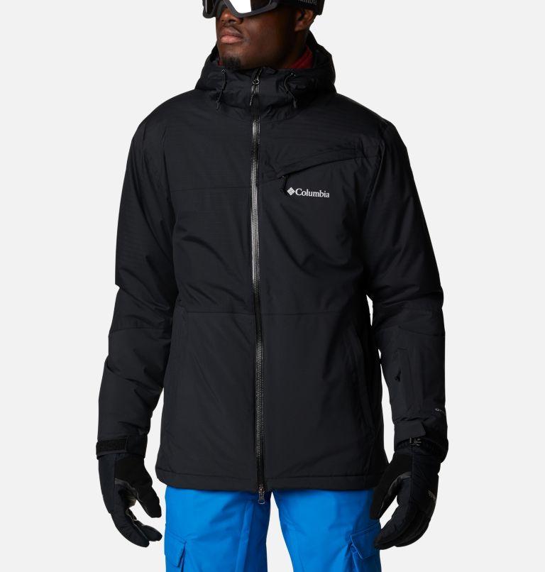 Men's Iceberg Point™ Jacket Men's Iceberg Point™ Jacket, front