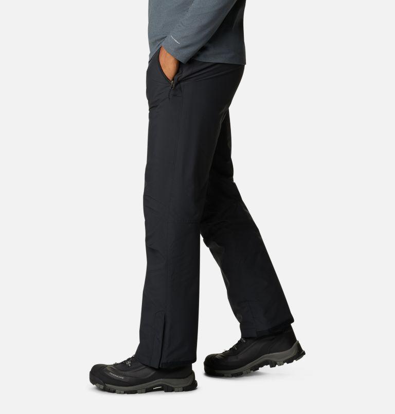 Pantalon Shafer Canyon™ pour homme Pantalon Shafer Canyon™ pour homme, a1