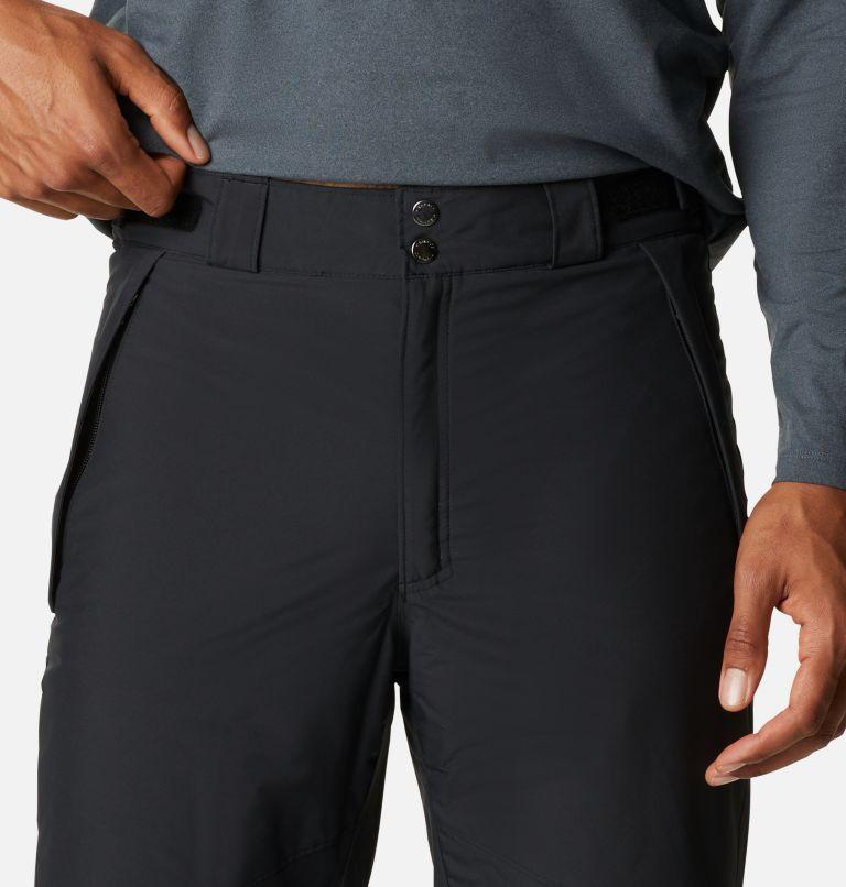 Pantalon Shafer Canyon™ pour homme Pantalon Shafer Canyon™ pour homme, a2