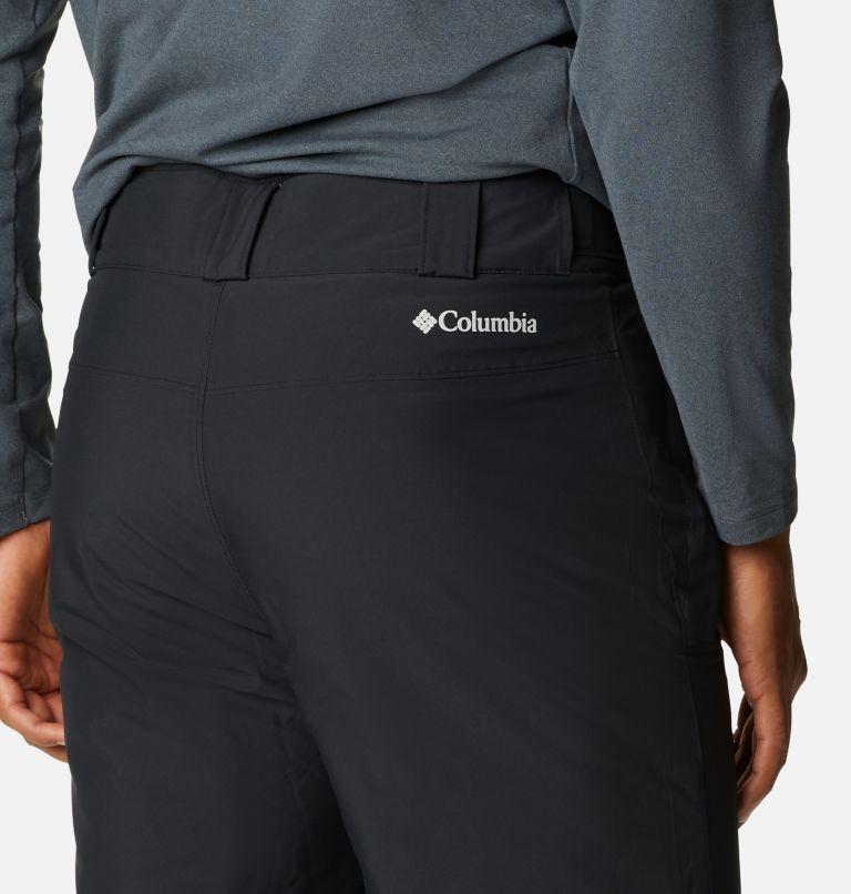 Pantalon Shafer Canyon™ pour homme Pantalon Shafer Canyon™ pour homme, a3