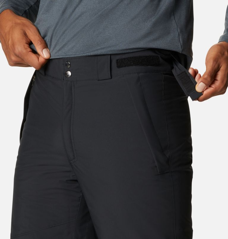 Pantalon Shafer Canyon™ pour homme Pantalon Shafer Canyon™ pour homme, a4