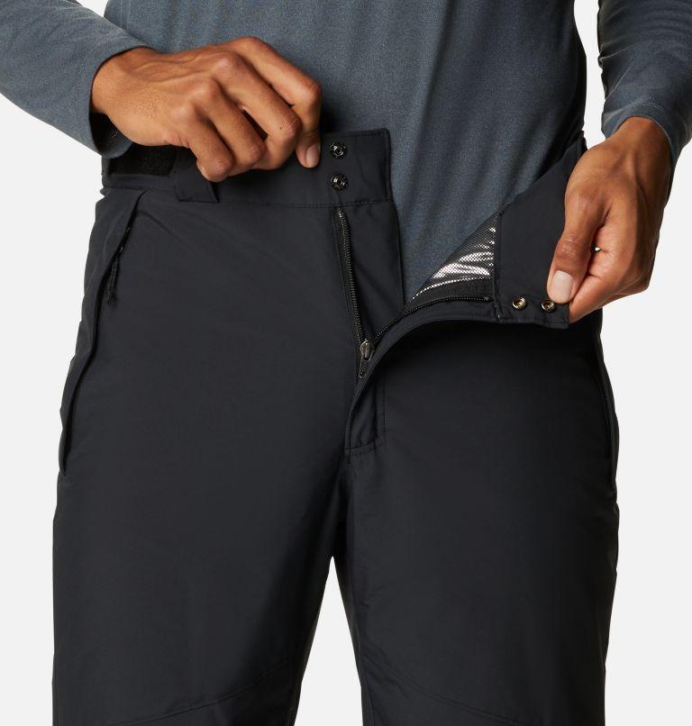 Pantalon Shafer Canyon™ pour homme Pantalon Shafer Canyon™ pour homme, a5