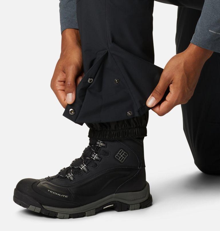 Pantalon Shafer Canyon™ pour homme Pantalon Shafer Canyon™ pour homme, a6