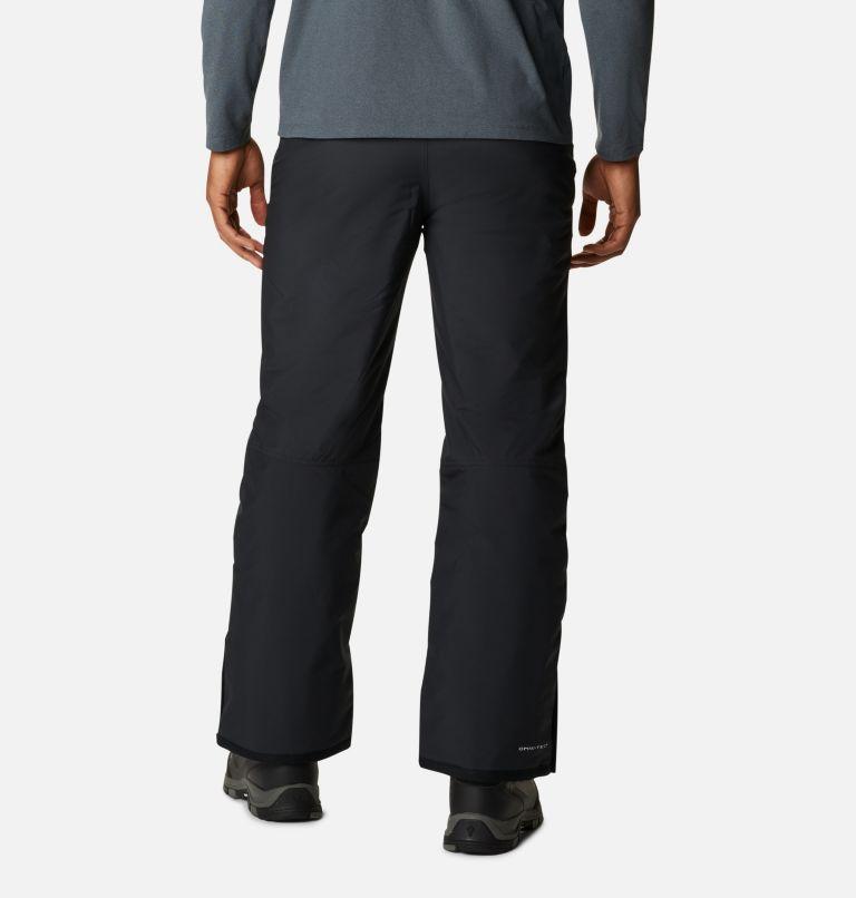 Pantalon Shafer Canyon™ pour homme Pantalon Shafer Canyon™ pour homme, back