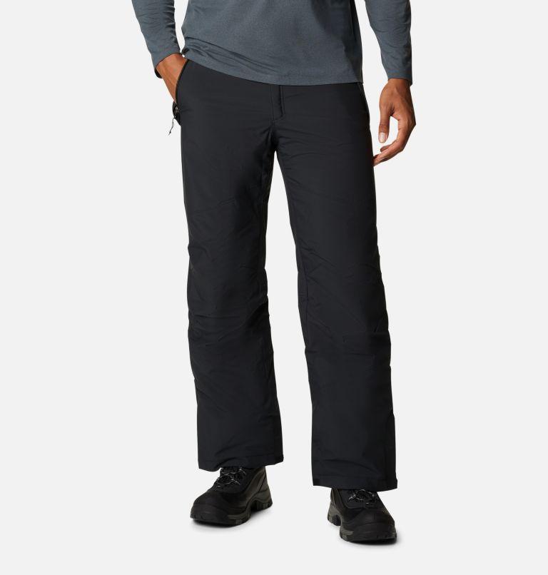 Pantalon Shafer Canyon™ pour homme Pantalon Shafer Canyon™ pour homme, front