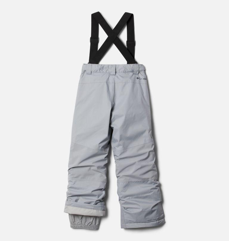 Pantalon à bretelles Powder Turner™ pour enfant Pantalon à bretelles Powder Turner™ pour enfant, back