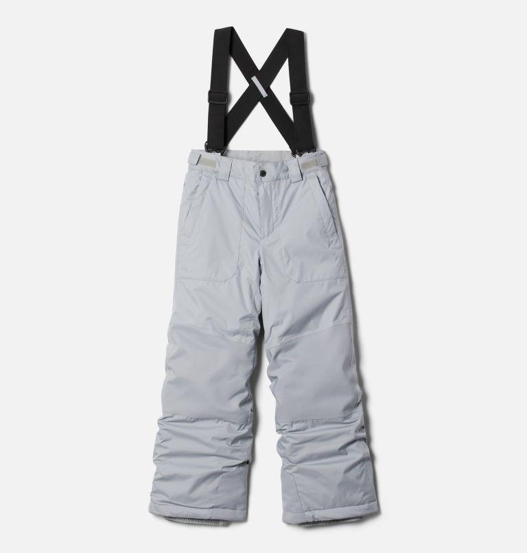 Pantalon à bretelles Powder Turner™ pour enfant Pantalon à bretelles Powder Turner™ pour enfant, front