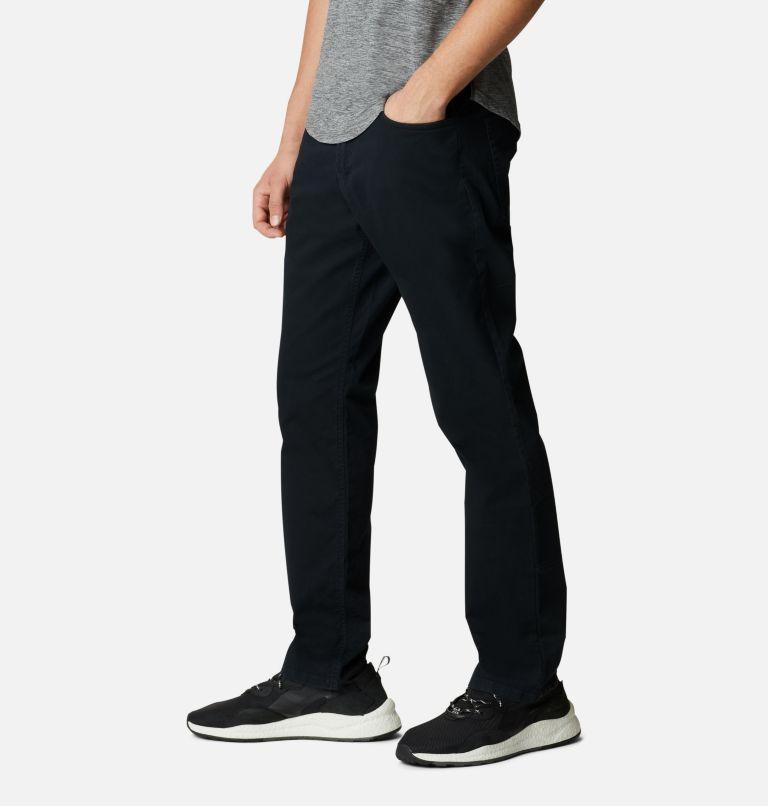 Pantalon à 5poches Pacific Ridge™ pour homme Pantalon à 5poches Pacific Ridge™ pour homme, a1