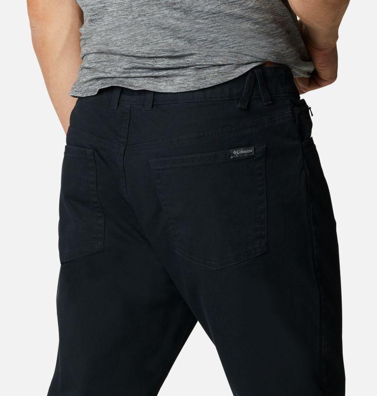 Pantalon à 5poches Pacific Ridge™ pour homme Pantalon à 5poches Pacific Ridge™ pour homme, a3