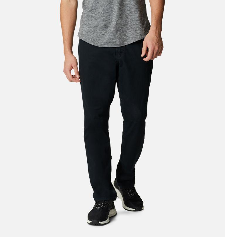 Pantalon à 5poches Pacific Ridge™ pour homme Pantalon à 5poches Pacific Ridge™ pour homme, front
