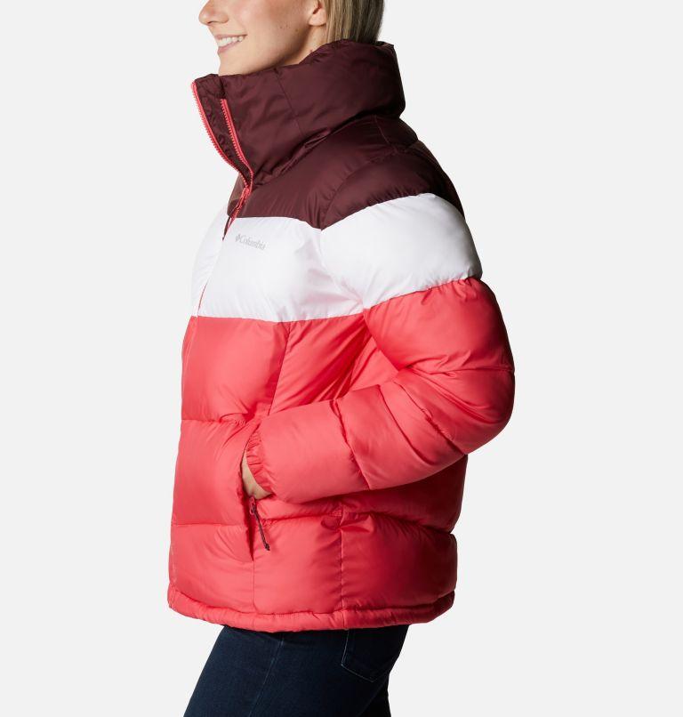 Women's Puffect™ Color Blocked Jacket Women's Puffect™ Color Blocked Jacket, a1