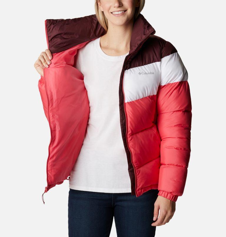 Women's Puffect™ Color Blocked Jacket Women's Puffect™ Color Blocked Jacket, a3
