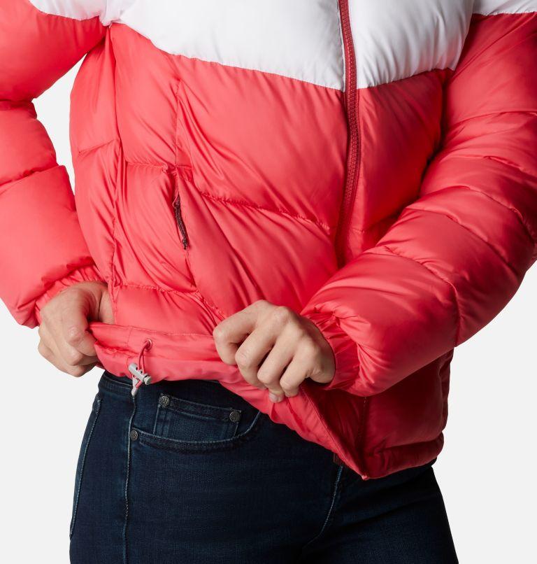 Women's Puffect™ Color Blocked Jacket Women's Puffect™ Color Blocked Jacket, a4
