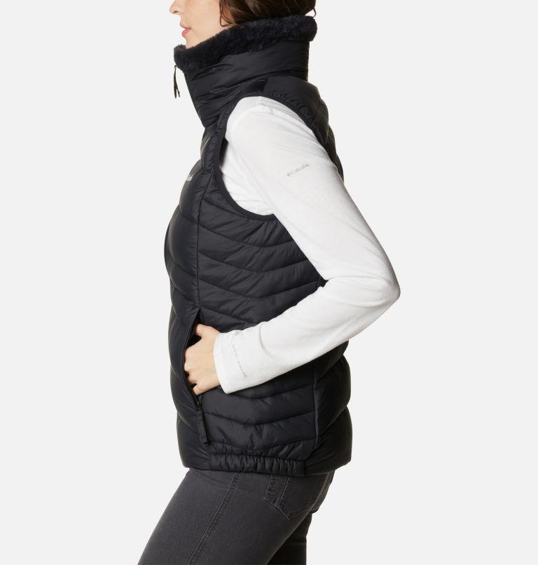Women's Autumn Park™ Vest Women's Autumn Park™ Vest, a1