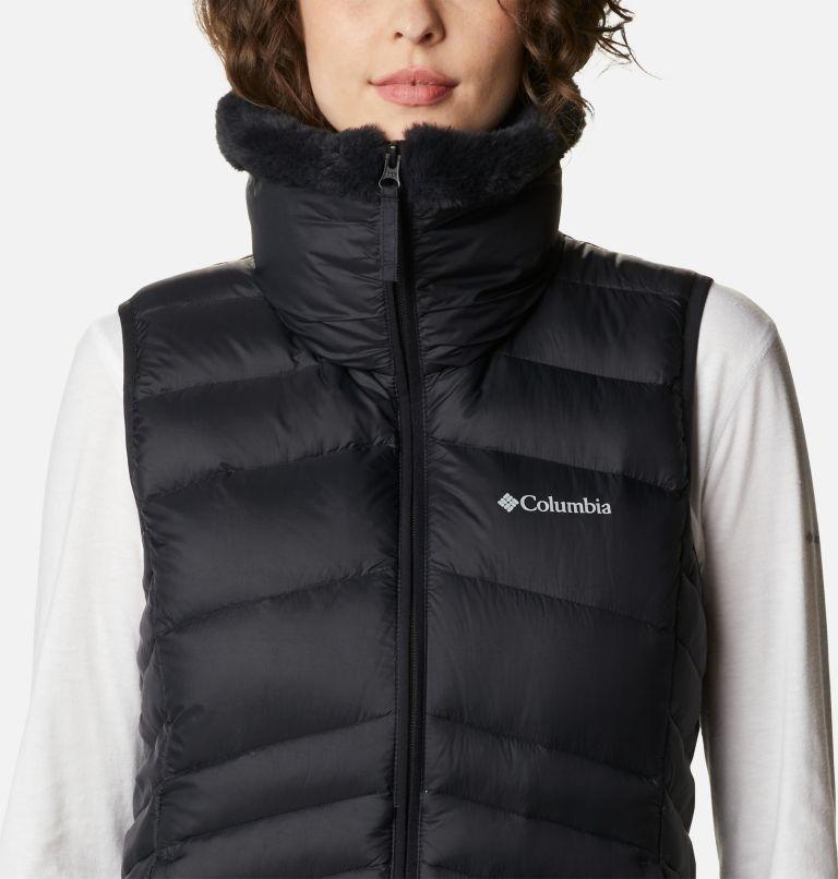 Women's Autumn Park™ Vest Women's Autumn Park™ Vest, a2