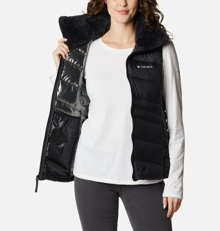 Women's Autumn Park™ Vest Women's Autumn Park™ Vest, a3