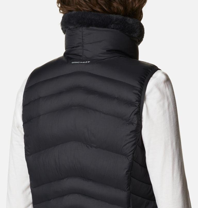 Women's Autumn Park™ Vest Women's Autumn Park™ Vest, a4