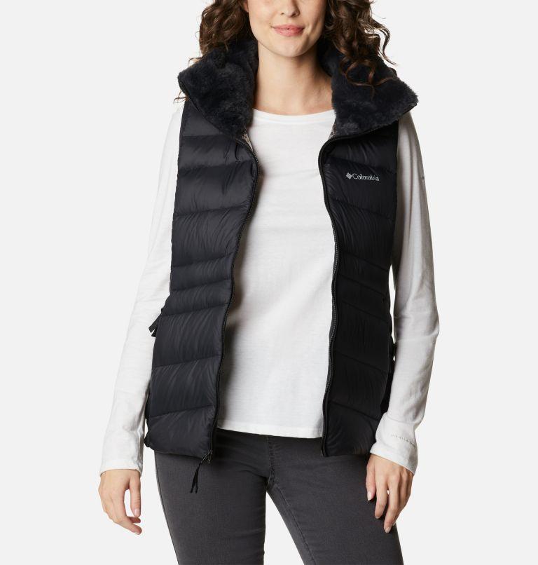 Women's Autumn Park™ Vest Women's Autumn Park™ Vest, a5