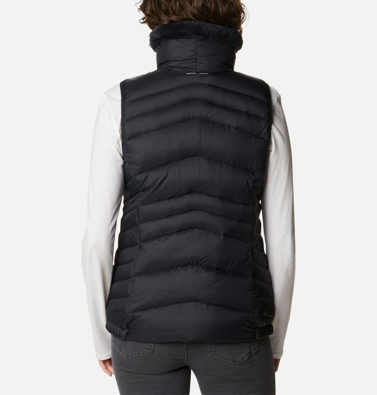 Women's Autumn Park™ Vest Women's Autumn Park™ Vest, back