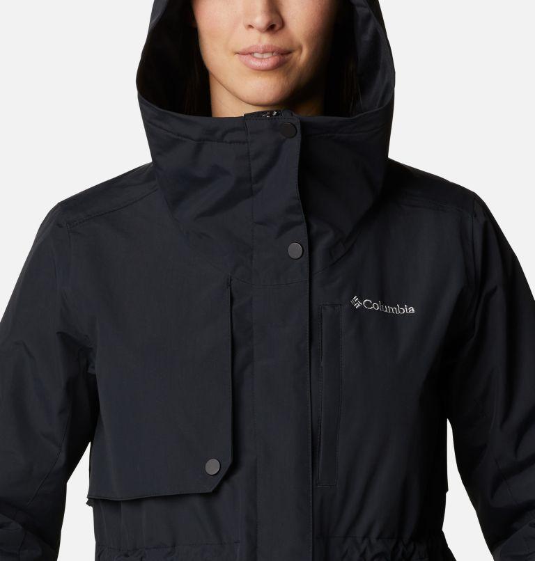 Women's Hadley Trail™ Jacket Women's Hadley Trail™ Jacket, a2