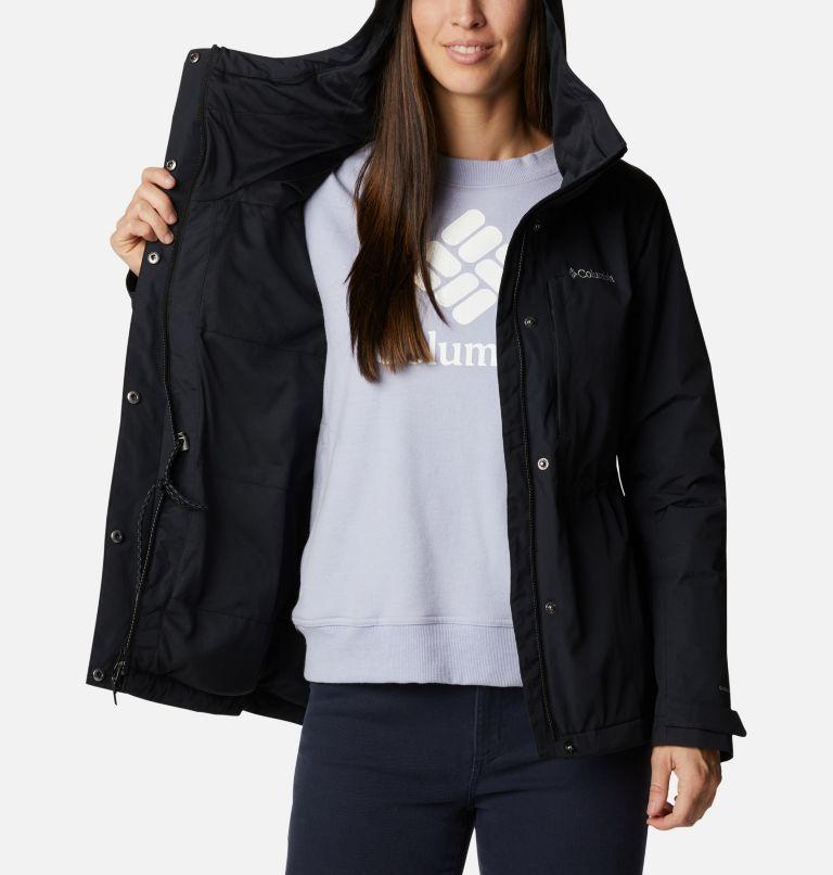 Women's Hadley Trail™ Jacket Women's Hadley Trail™ Jacket, a3